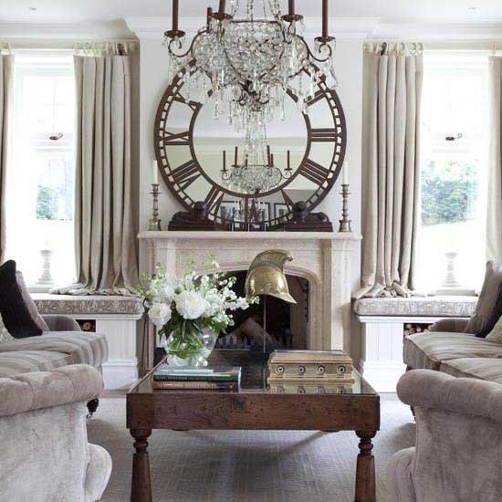 French-inspired-summer-living-room