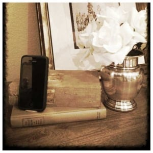 vintage_charger