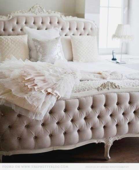 Blush Bed2