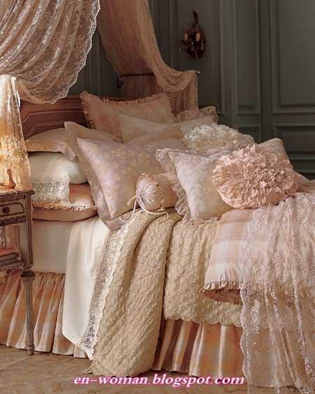 Blush Bed3