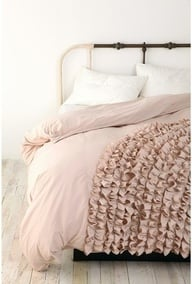Blush Bed4