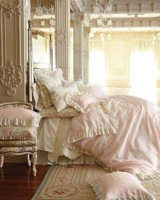 Blush Bed5