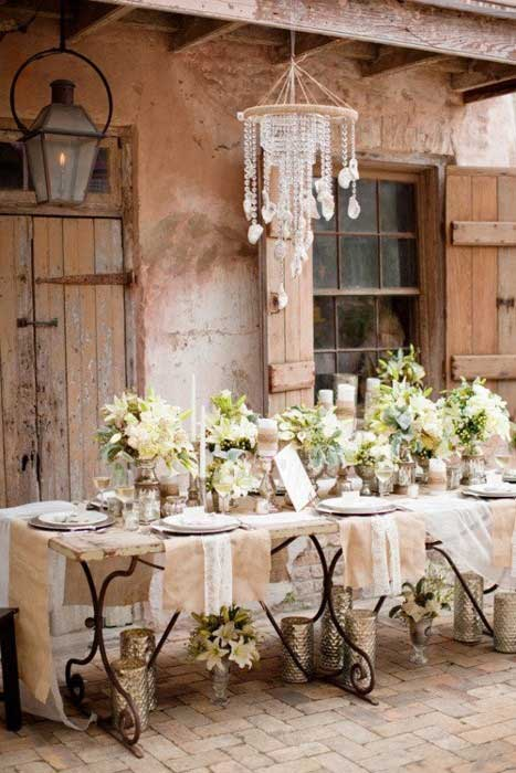 Blush Tablescape2
