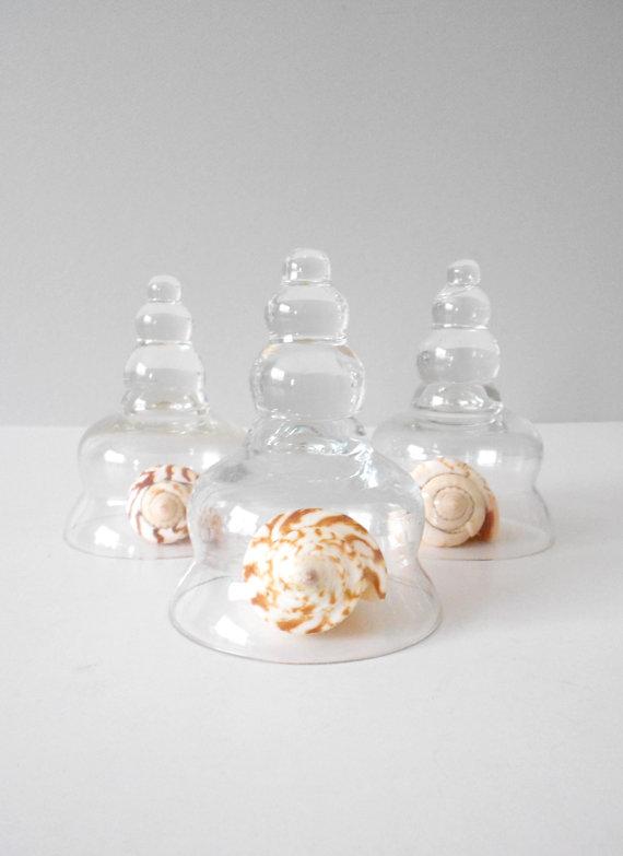Miniature Cloche simplychi