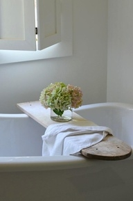 Tranquil Bathtub 3