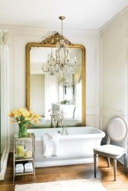 Tranquil Bathtub 4