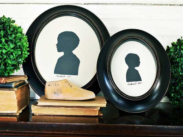 original_Marian-Parsons-silhouette-beauty-horizontal_s4x3_lg
