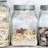 Mason Jar Collection 2