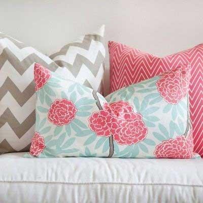 Pattern Hue Tidbits&Twine