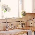TIDBITS & TWINE Kitchen 3 2014 REV