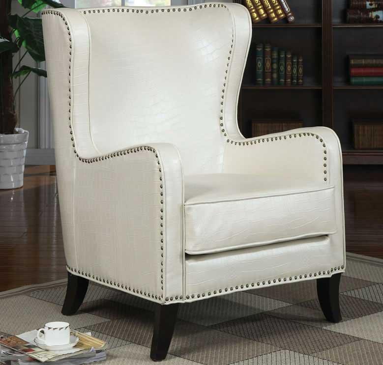 Nail_Head_Trim_Chair_900192