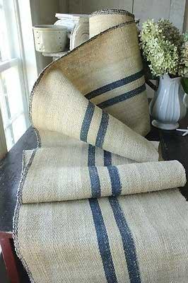 Tidbitsu0026Twine Grain Sack Yardage