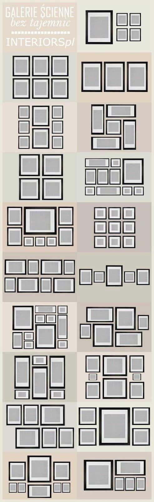 Wall Gallery Visual