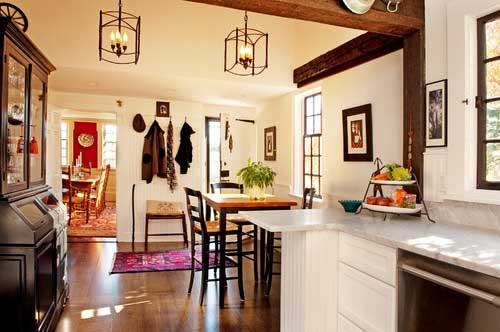 Ballard Designs Chandelier ballard design carriage house chandelier - tidbits&twine