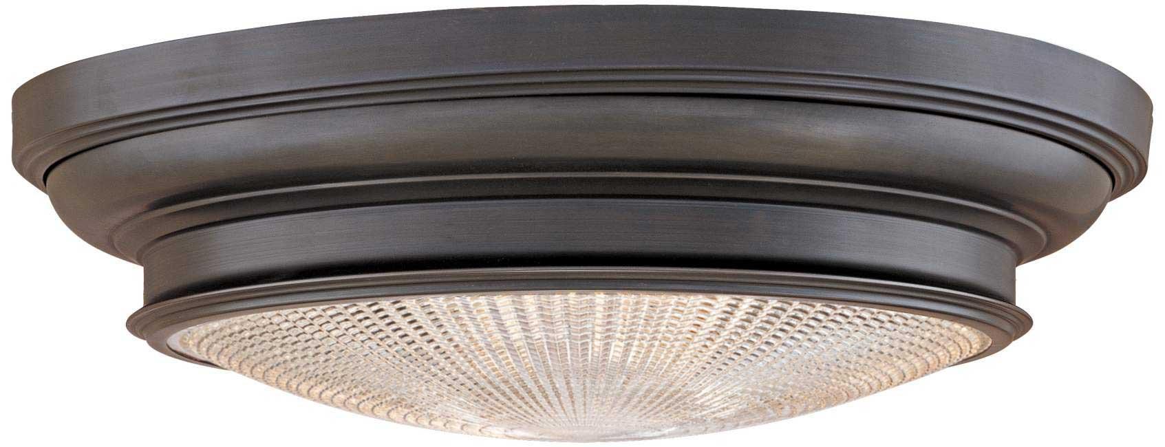 Lighting Luxury Style Woodstock Ceiling Light
