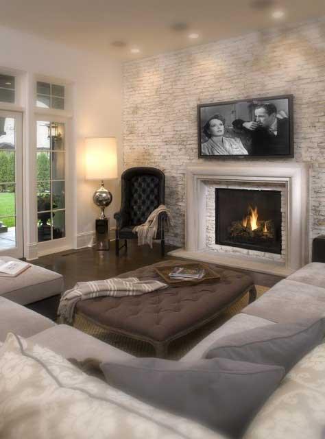 Tidbits&Twine-Family-Room-Wall