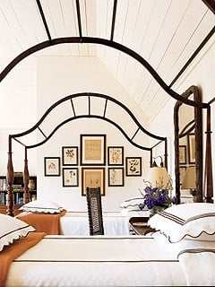 Tidbits&Twine Guest Bedroom Inspiration 15