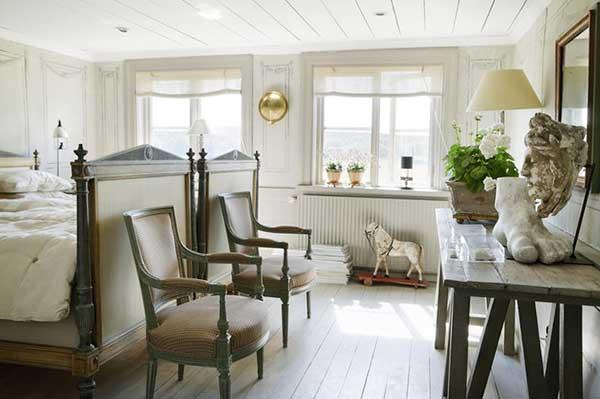 Tidbits&Twine-Guest-Bedroom-Inspiration-17