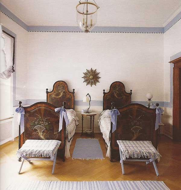 Tidbits&Twine-Guest-Bedroom-Inspiration-3