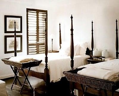 Tidbits&Twine Guest Bedroom Inspiration 6