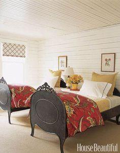 Tidbits&Twine Guest Bedroom Inspiration 7