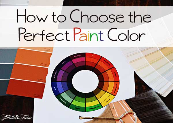 how to choose paint colors for your home interior how to the wall color 28093