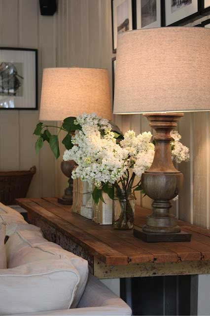 Tidbits&Twine-Lamp-Shades