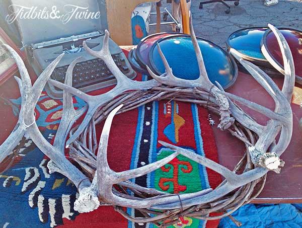 Tidbits&Twine-Antler-Wreath
