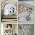 Tidbits&Twine---Decorating-with-Ironstone