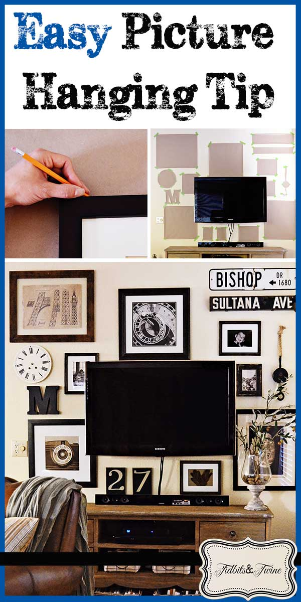 Tidbits&Twine-Easy-Picture-Hanging-Tip