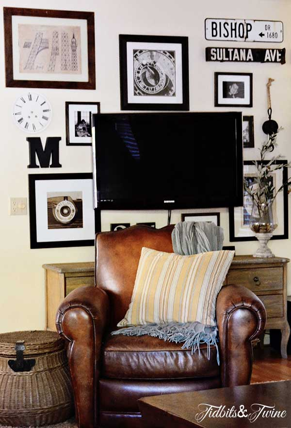 Tidbits&Twine-Gallery-Wall-2b-AFTER