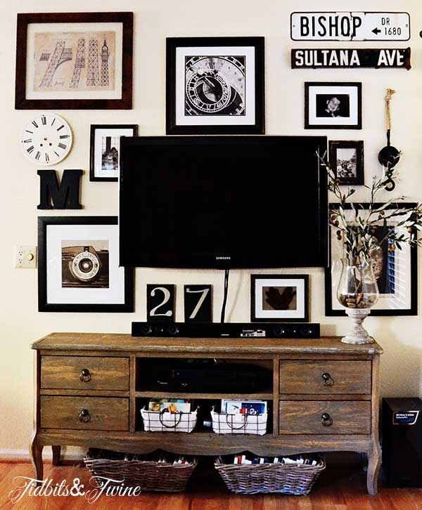 Tidbits&Twine-Gallery-Wall-AFTER