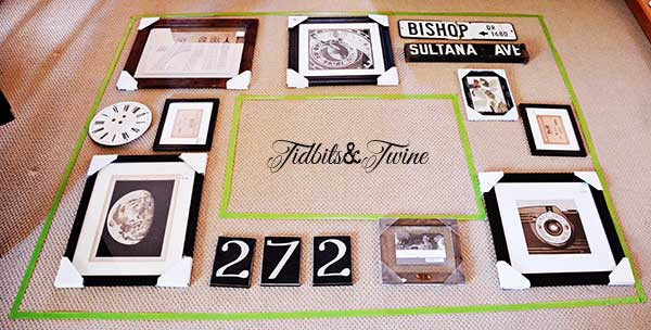 Tidbits&Twine-Gallery-Wall-Layout-ORIGINAL