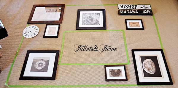 Tidbits&Twine-Gallery-Wall-Layout-Step-6