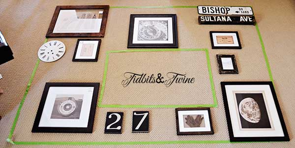 Tidbits&Twine-Gallery-Wall-Layout-Step-7