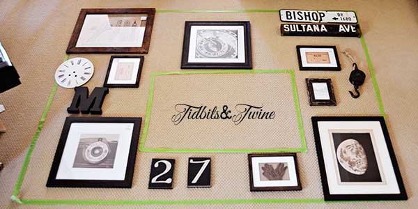 Tidbits&Twine-Gallery-Wall-Layout-Step-8