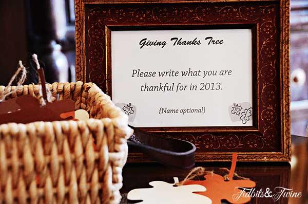 Tidbits&Twine-Giving-Tree