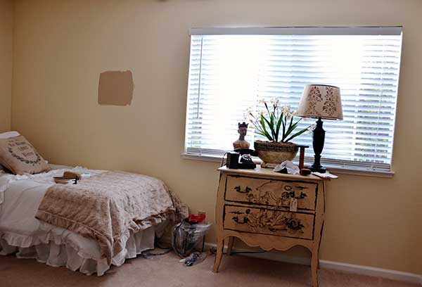 Tidbits&Twine-Guest-Room-Update
