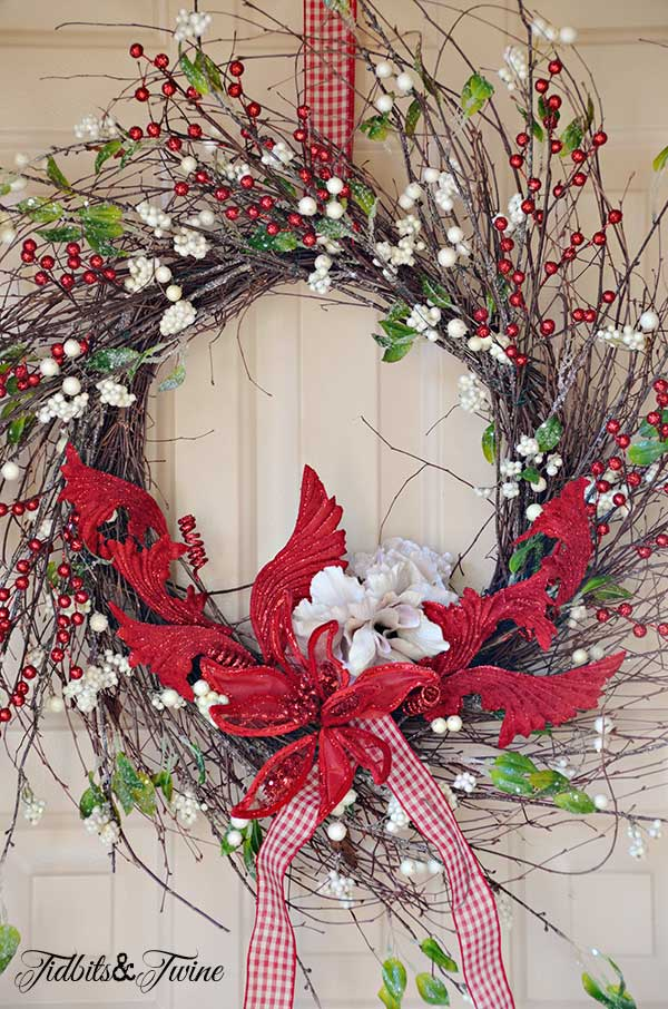 Tidbits&Twine-Holiday-Wreath-2