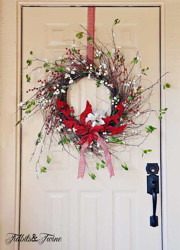 Tidbits&Twine-Holiday-Wreath-3