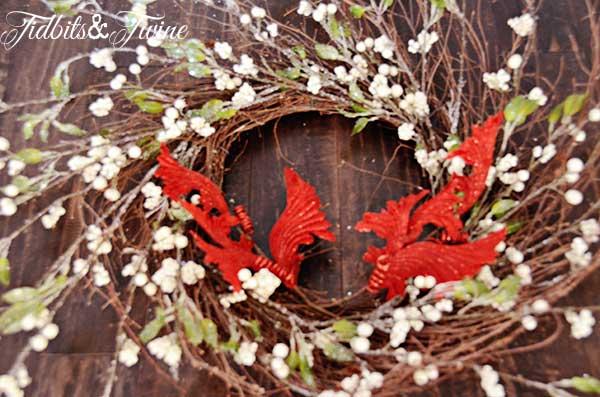 Tidbits&Twine-Holiday-Wreath-Step-3