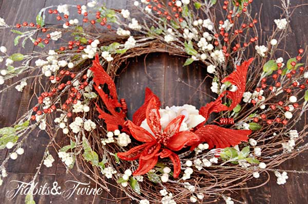 Tidbits&Twine-Holiday-Wreath-Step-5