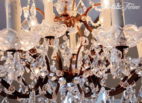 Tidbits&Twine-Master-Bedroom-Crystal-Chandelier