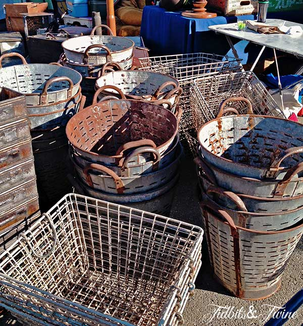 Tidbits&Twine-Olive-Buckets-and-Oyster-Baskets