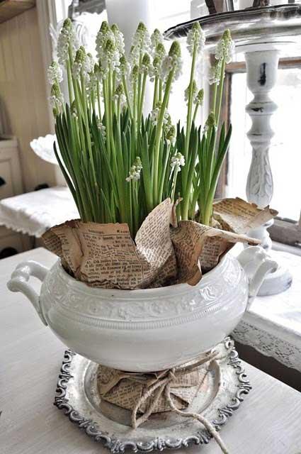 Tidbits&Twine-Soup-Tureen-Planter
