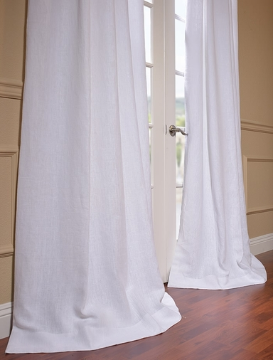 new-blanc-white-french-linen-curtain-5