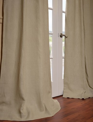 new-hemp-french-linen-curtain-5