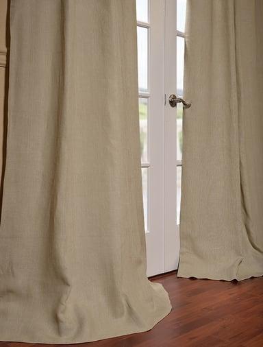 new-hemp-french-linen-curtain-5