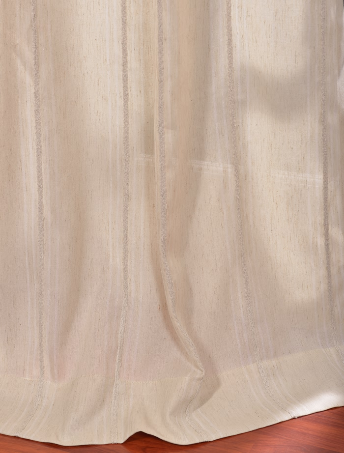new-trinidad-natural-linen-blend-curtain-12
