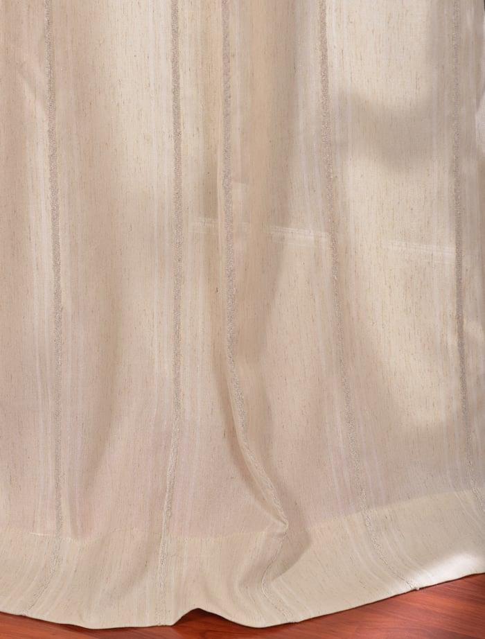 new-trinidad-natural-linen-blend-curtain-12